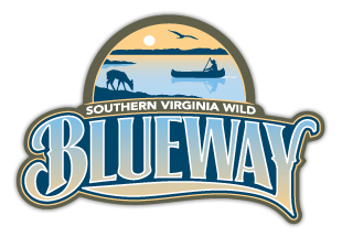 blueway-logo